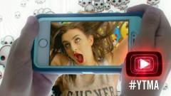 Famous - Charli XCX