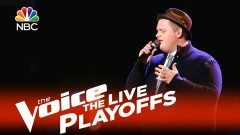 At This Moment (Live Playoffs: The Voice 2015)