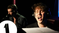 Blank Space (Radio 1's Piano Sessions) - Rhodes