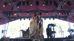 Goldmine (Live From Coachella 2015) - Kimbra