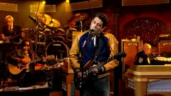 American Pie (Late Night With David Letterman 2015) - John Mayer