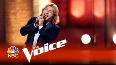 I'm Still Here (The Voice 2015) - Craig Wayne Boyd