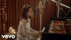 给你的歌 / Tặng Anh Bài Ca (Live Piano Session II) - Đặng Tử Kỳ