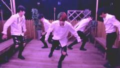 Aphrodite (Dance Practice) (Halloween Ver) - B.I.G (Boys In Groove)