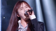People Who Make Me Sorrow (161113 Fantastic Duo) - Kim Kyung Ho