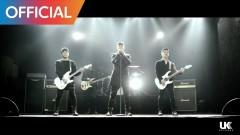 Achieve - H.Y.U.K