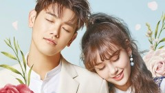 You, Who? - Eric Nam, SOMI