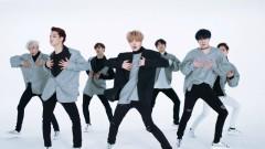 Never Ever (Choreography Ver) - GOT7