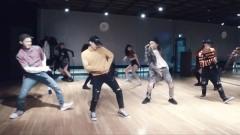 REALLY REALLY (Dance Practice) - WINNER