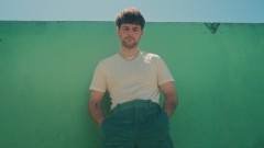 This is the Place (Official Video) - Tom Grennan