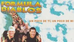 Un Poco de Ti, un Poco de Mi (Audio) - Formula Diablos
