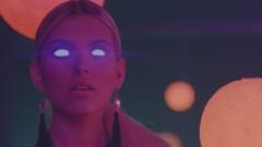 Extranã́ndote (Pseudo Video) - Maluma, Zion & Lennox