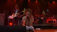 Cage The Elephant on Austin City Limits