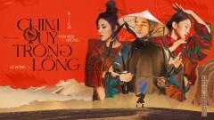 Chim Quý Trong Lồng - K-ICM, Văn Mai Hương