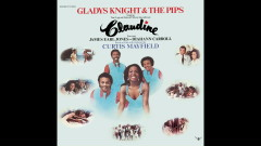 On and On (Audio) - Gladys Knight & The Pips