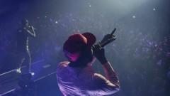 Je ne dirai rien (Live à l'Olympia 2015) - Black M, The Shin Sekaï