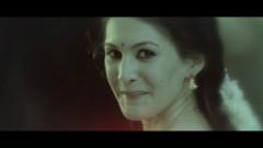 Thodu Vaanam (Tamil Lyric Video) - Harris Jayaraj, Hariharan, Shakthisree Gopalan