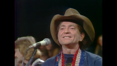 Red Headed Stranger (Live From Austin City Limits, 1976) - Willie Nelson