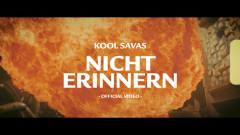 Nicht Erinnern - Kool Savas