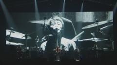 DUMBO (Live at YOKOHAMA ARENA 2018.11.25) - Suchmos