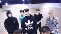 Look (Dance Boyfriend Ver.)