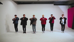 Stand By Me (Choreography) - SNUPER
