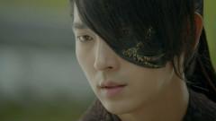 For You - CHEN, Baekhyun, XIUMIN