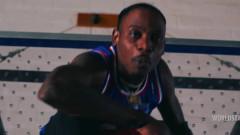 Wanna Ball - Flipp Dinero, Jay Critch