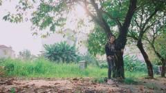 Đường Tím Bằng Lăng - Gia Hy, Thiều Thu Sa