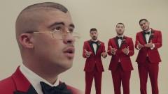 Flor (Official Video) - Los Rivera Destino, Benito Martínez