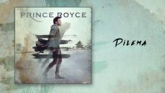 Dilema (Audio) - Prince Royce