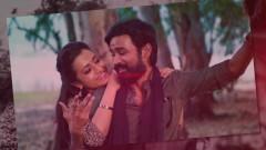 Sirukki Vaasam (Lyric Video) - Santhosh Narayanan, Anand Aravindakshan, Shweta Mohan
