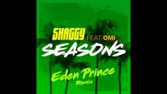 Seasons (Eden Prince Remix [Audio])