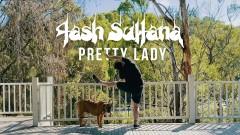 Pretty Lady - Tash Sultana