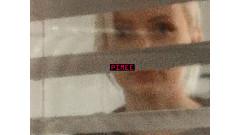 Pimee (Vertical Lyric Video) - Pihlaja