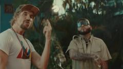 Lo Quiero Todo (Remix) - Macaco, Farruko