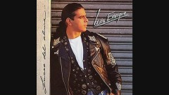 Amiga (Audio) - Luis Enrique