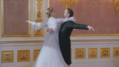 Seid umschlungen, Millionen! Walzer, Op. 443 (Ballett) - Andris Nelsons, Wiener Philharmoniker