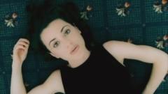 Aller plus haut (Official Music Video) - Tina Arena