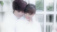 Ngủ Sớm Nhé Anh - Lyna Thùy Linh, Lee Thiên Vũ