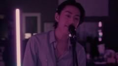 Romance In A Weird World (Official Live Clip) - Wetter