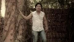 Tai Biến Cuộc Đời - Duy Thanh