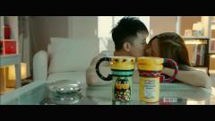 那个女孩 / That Girl / Người Con Gái Ấy (OST Tiền Nhiệm Đột Kích)