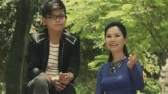 Ân Cha Mẹ Như Biển Trời - Tiền Khôi Vỹ, Thùy Trang