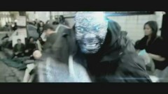 Why Stop Now - Busta Rhymes, Chris Brown