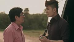 Lời Cha Dạy (Phim Ca Nhạc) - Thiên Quang