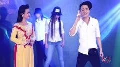 Tình Nghèo Có Nhau (Remix) - Khưu Huy Vũ, Dương Hồng Loan