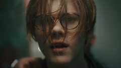 Face To Face (Official Video) - Ruel