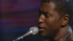 The Day (That You Gave Me a Son) (MTV Unplugged, NYC, 1997) - Babyface
