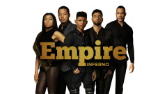 Inferno (Pseudo Video) - Empire Cast, Remy Ma, Sticky Fingaz